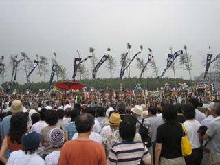 浜降祭1.jpg