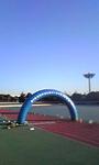 湘南ひらつかハーフマラソン.jpg