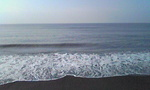 No_surf.jpg